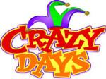 12_CrazyDaysJester_409x3601
