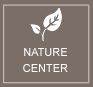 naturecenter