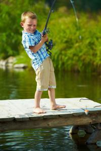 Fishing Derby2