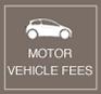 motorvehicle